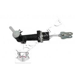 07HY022-Cilindar kvačila glavni na pedali Hyundai H1 2.5 CRDi-zamenski rezervni deo