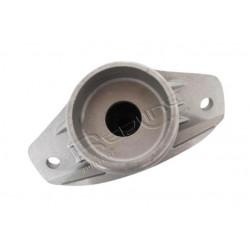 43HY047-Šolja zadnjeg amortizera Hyundai Nexo-Hyundai Tucson TL-TLE-Kia Sportage QL-QLE-zamenski rezervni deo